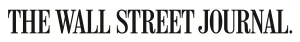 The-wall-street-journal-logo-300px